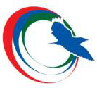 logo Atlant Soyuz Airlines
