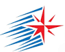 logo Nationwide Airlines