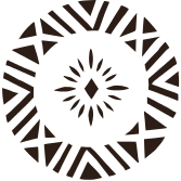 logo Fiji Airways